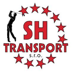 SH Transport s.r.o.